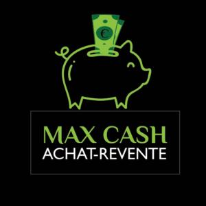 max-cash